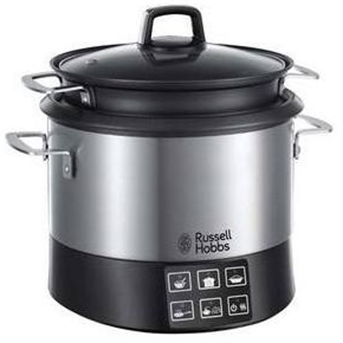 All-In-One Cook Pot 23130-56  - Remington