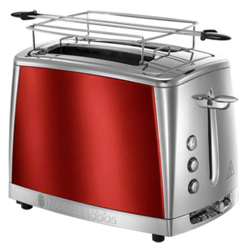 Toster 23220-56-Russell Hobbs